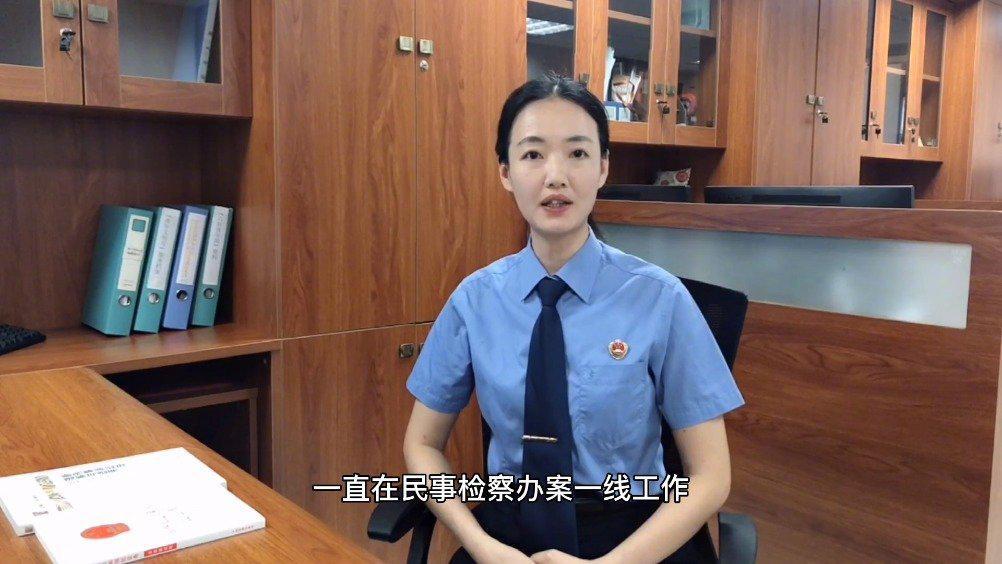 张宇筠|当事人紧握她的手,说出那段话……