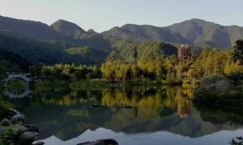 江西三大县城角逐:全南、安义和铜鼓,谁会成为最终的胜利者?