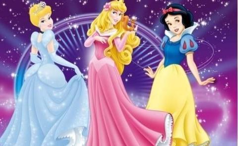 出身太壕!三位公主闺蜜照曝光,就连陈凯歌的儿子也只得沦为陪衬