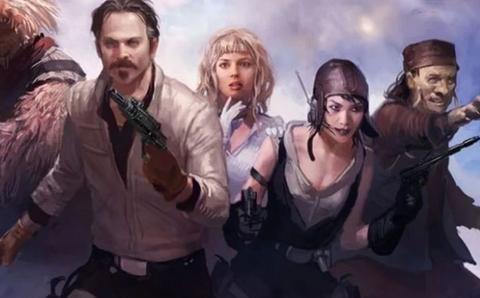 前游戏制作人吐槽EA决策,为什么EA是全美最烂游戏公司