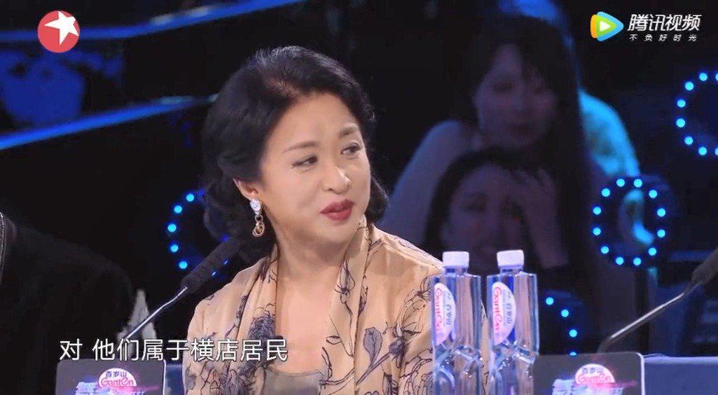 舞者:金星八卦任嘉伦是否异地恋……