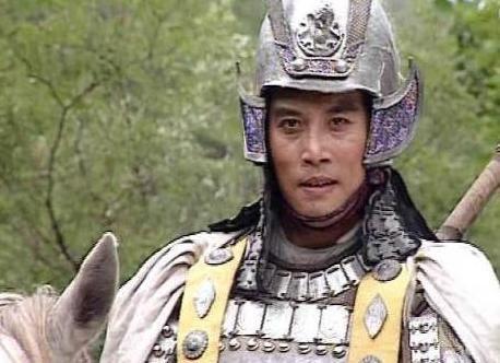 """演过武将""""赵子龙"""",娶陈强女儿患病不离弃,对岳父极好似亲儿"""
