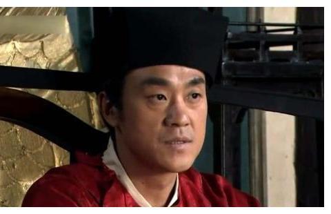 出道27年没拍过一部烂片,陈道明尊重他,张嘉译亲口说演技不如他