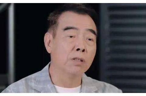 《以家人之名》收视爆红,用谭松韵非运气,陈凯歌的评价一语中的
