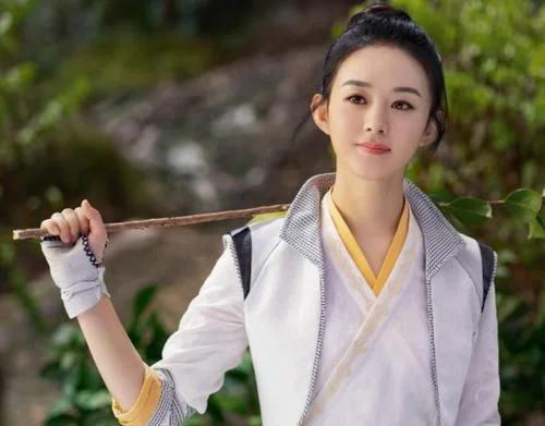 待播剧景气指数榜:杨紫两部剧上榜,《长歌行》排名第2