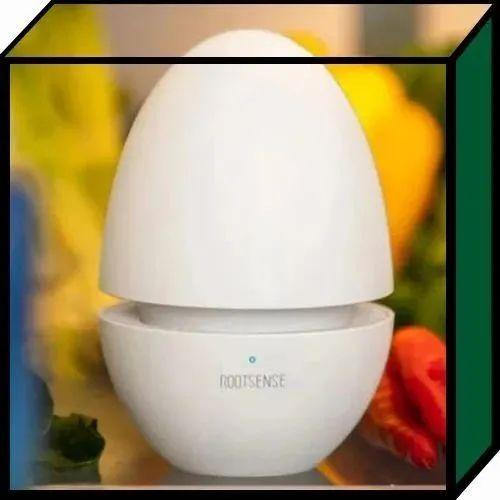 """夜市丨用了20年冰箱,才知道,异味、细菌用这颗""""蛋""""就能去!"""