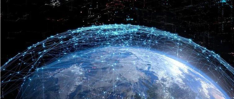 贝索斯、马斯克的新战场:亚马逊3200互联网卫星项目获FCC批准