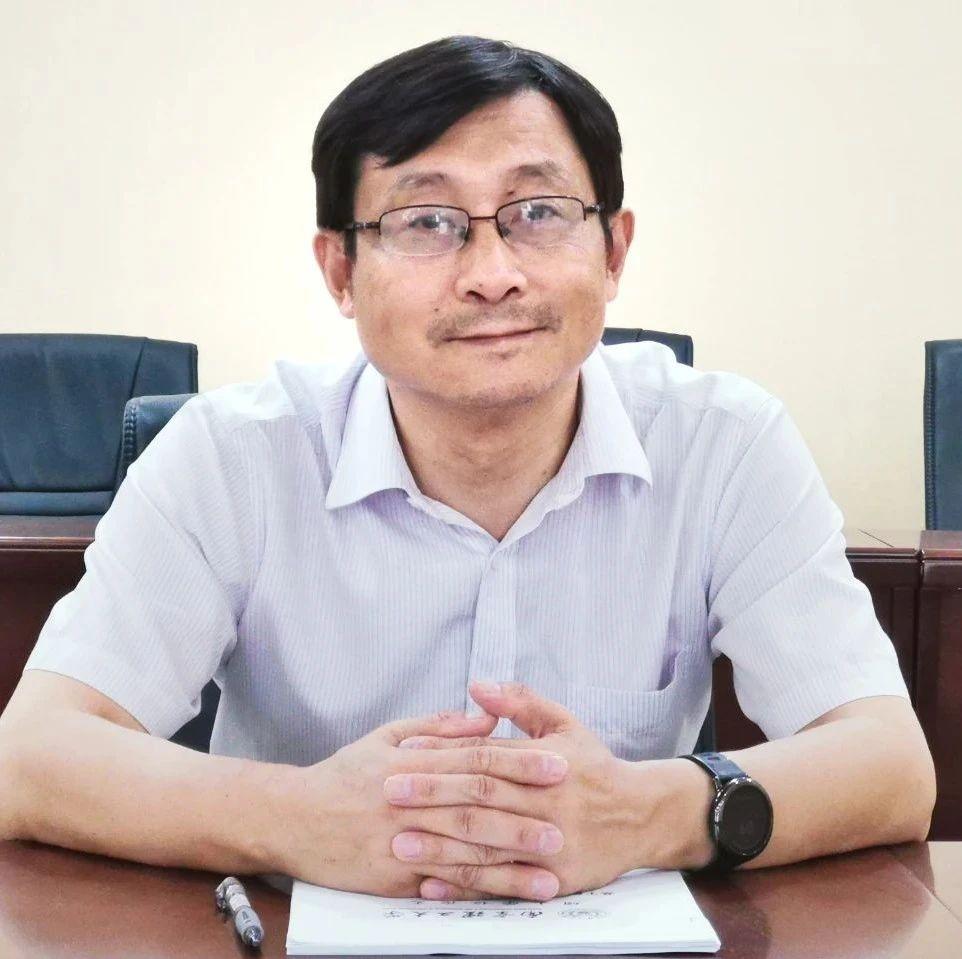 南京理工大学计算机学院副院长陆建峰:深化产教融合  培养特色化软件人才