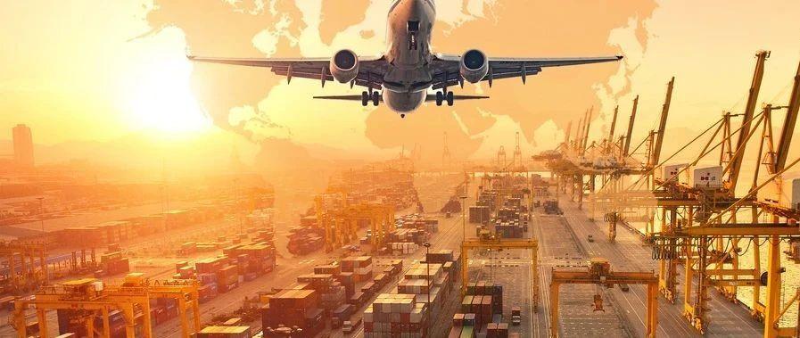 """稳外贸稳外资""""国15条""""连夜发布:再提发展劳动密集型产业"""