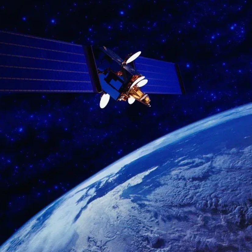 又开始黑北斗?西方卫星导航专家的评价犀利了
