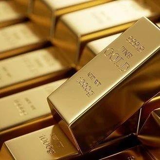 金价在高位波动,个人投资者该怎么买黄金?