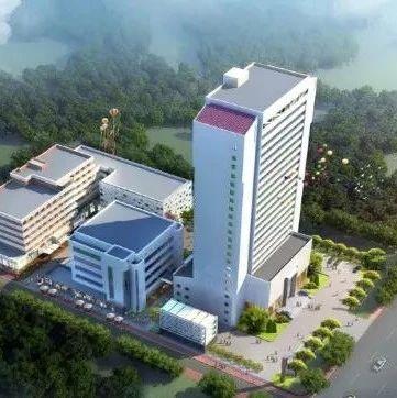 易达云图助力华夏基石打造青岛新地标+正式加入上海市智慧园区发展促进会