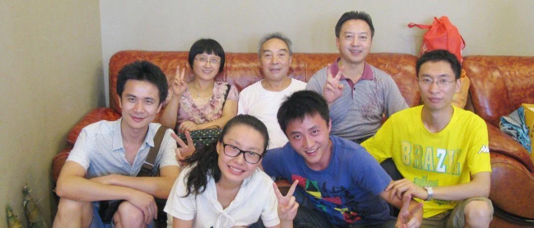 中国医师节|家里有个医生,是什么感觉?