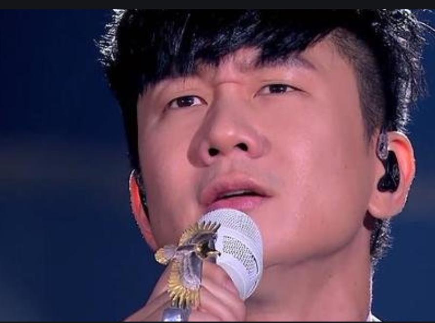 林俊杰至今唱过最悲伤的一首歌,至今无人敢挑战,句句走心入肺