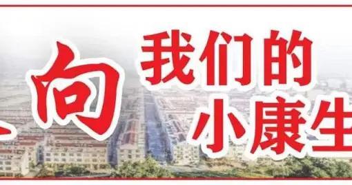 """走向我们的小康生活   阳山脚下有个""""桃花源""""——""""中国十佳小康村""""无锡阳山镇桃源村采访见闻"""