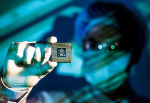 中国不可缺少的软件,龙芯、中芯国际、华为,都用它来设计芯片