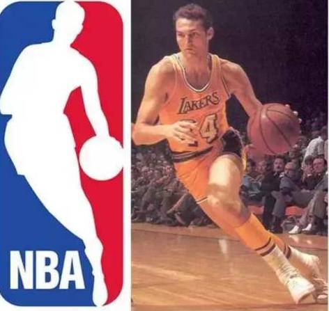 NBA是面向全球的篮球联赛,只要你实力够,就有机会在这打球