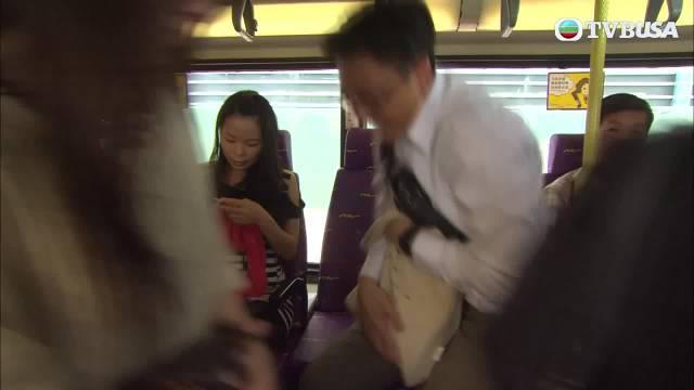 TVB《猫屎妈妈》重温 | 当你有个靓仔家政男老师!!