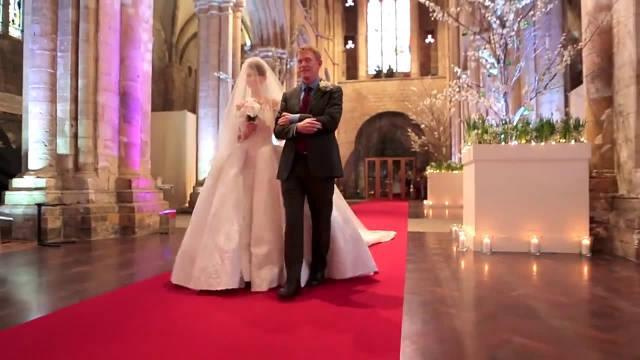 现在回头看看五年前杰伦结婚什么水平?