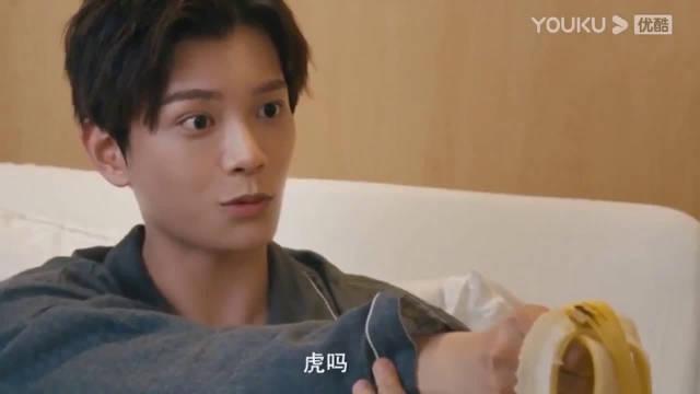 传闻中的陈芊芊:韩大明星到底是不是韩烁?