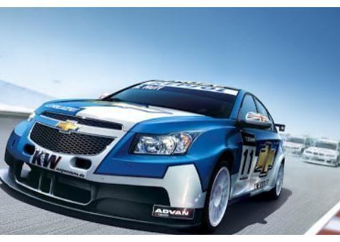 这三款车型是上耐用的汽车,丰田是大的赢家