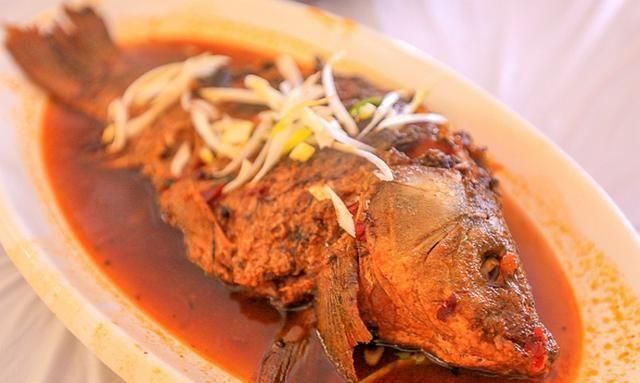 临汾市蓟县六大推荐菜系 这些地方菜肴值得一尝
