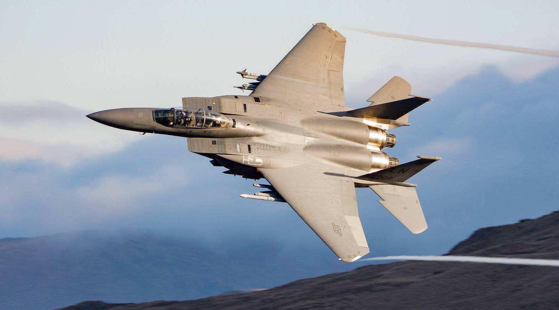 美军测试多平台联合电子战能力,准备成立网络任务部队……