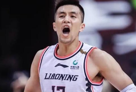 杨毅公然质疑CBA总决赛的真实性!难道你是没有看全场比赛过程?