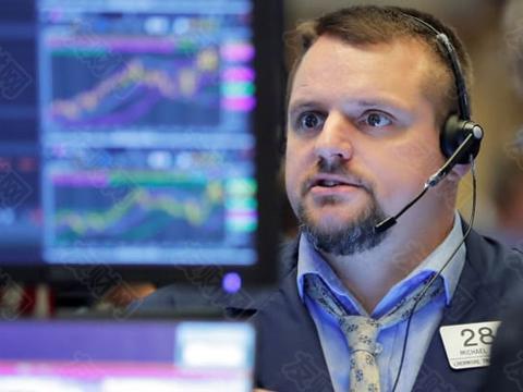 交易员押注中国股市可以缩小与美国股市的差距