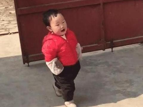 """2岁孩子成""""蹭饭专业户"""",一天串好几趟门,邻居怕了:别来我家"""