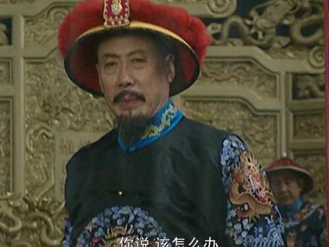 雍正王朝,忠厚的老四为什么要背着所有人,偷偷去清查国库存银?