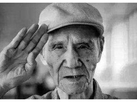 九旬台湾老兵离家70年,盼着回家,问侄子:我没钱了你还养我吗?