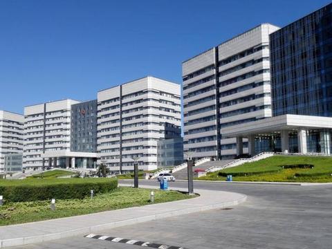 内蒙古这座地级市,GPD稳居全省第一,却至今仍为四线城市