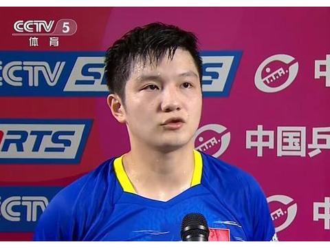 大热倒灶!国乒2世界第一+男队3大主力出局,刘国梁当头被泼冷水