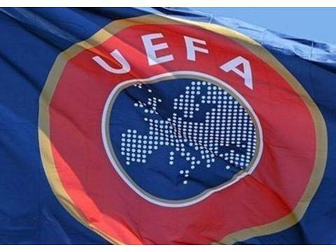 0:3!首支因疫情被判输球队伍诞生,延期请求被欧足联拒绝