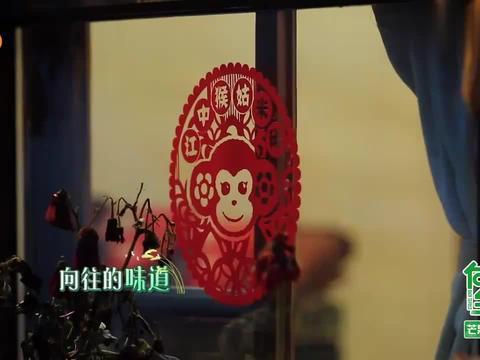 黄磊为了能去马尔代夫,用烤鸡跟蛋糕贿赂节目组,太可爱了!
