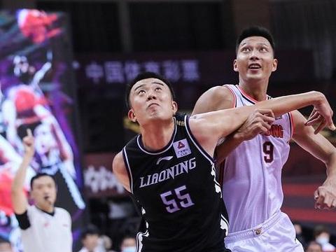 CBA总决赛第二场,CCTV5直播广东男篮赢球就将夺得第十冠