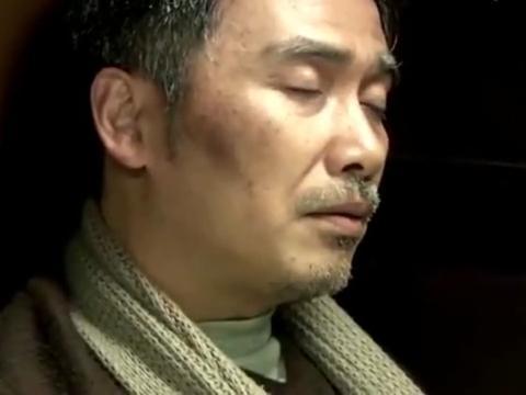 小五当年香港之行败露,郑耀先曝出,是韩冰向台湾通风报信