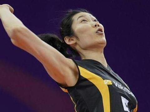 朱婷和天津女排新赛季的最大对手产生!不是张常宁和江苏女排