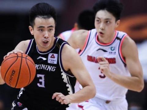 终于说出真话:辽宁男篮球迷近乎绝望,球队正走向尽头