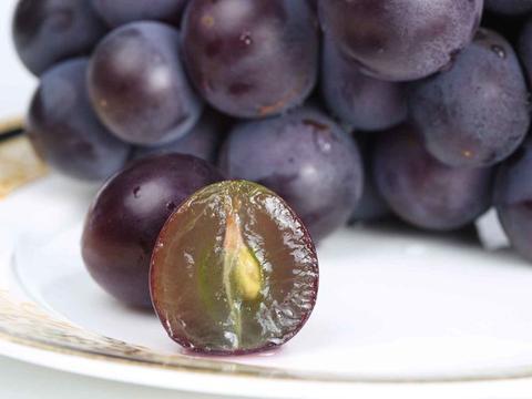 降低心脑血管疾病风险,这种水果帮大忙!营养价值高,可以多吃