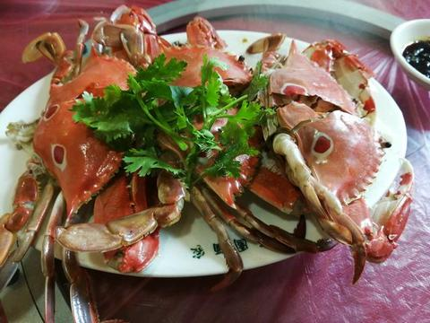 """广东潮州有种""""大众平民化""""的美食,称""""打冷"""",名字却源于香港"""