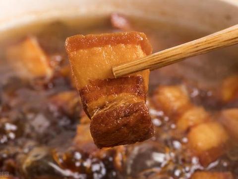 不管炖肉还是炖排骨,切记别放这3种调料,否则一锅汤和肉全毁了