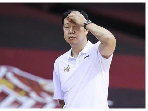 中国体坛曝出重大消息!八一男篮正式解散,CBA八冠王或成历史