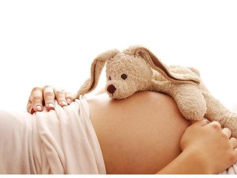 你还在坚持左侧卧?其实这样睡,对孕妈和胎儿更好,安神又养胎