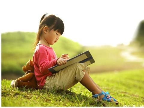 孩子学习没动力不积极,家长学会运用马太效应,差等生变优等生