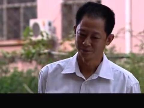 天道:初次见面,未散酒气的丁元英,让小丹对他不好的印象更深了