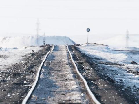 永久冻土将在本世纪解冻!释放大量温室气体对气候有什么影响?