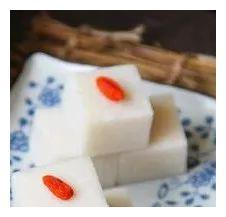 精选美食:肝腰合炒,干烧笋丝,水磨糯米年糕,清炒小白菜的做法