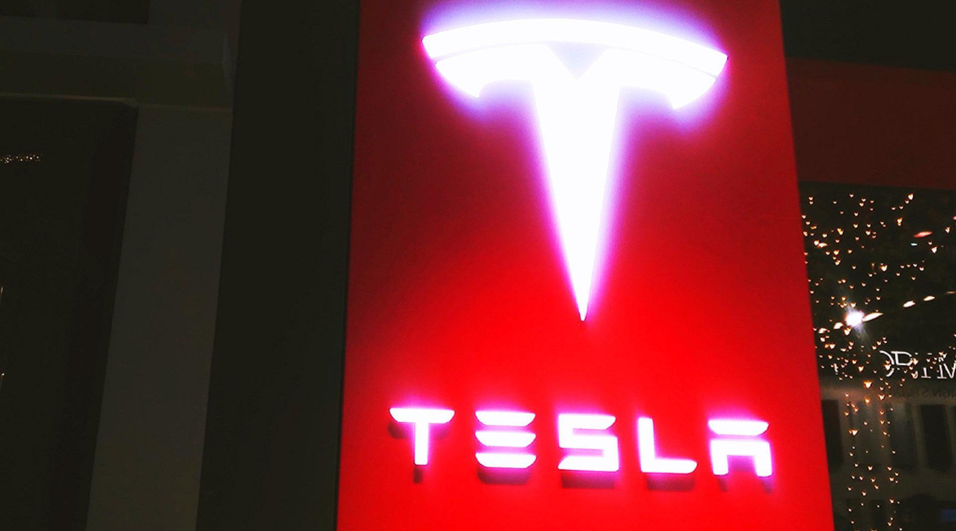特斯拉回应拒向拼多多团购车主交付Model3:转卖订单有权单方面